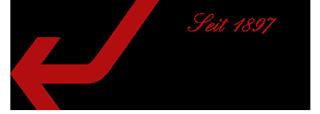 borkowski-logo